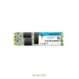 حافظه ADATA SU800 M2 SSD Drive - 512GB