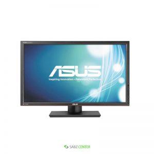 نمایشگر ASUS PA279Q 27 inch Monitor