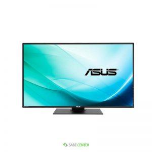 نمایشگر ASUS PB328Q 32 inch Monitor