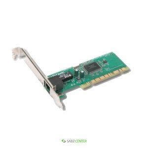 کارت شبکه D-Link DFE-520TX 10/100Mbps Ethernet PCI Adapter