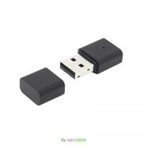 کارت شبکه Dlink DWA-131_E1 USB Wireless Network Adpater