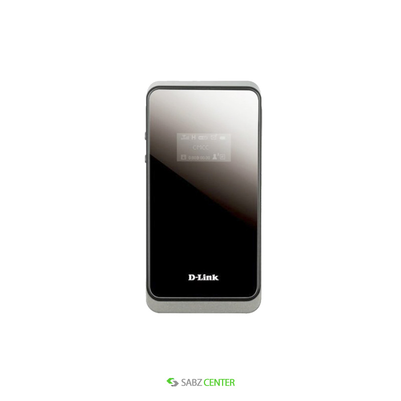 مودم D-Link DWR-730 3G Modem