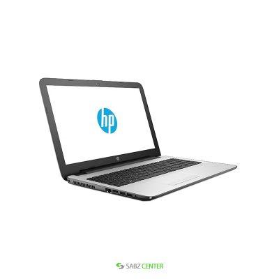 لپ تاپ HP Pavilion BA088