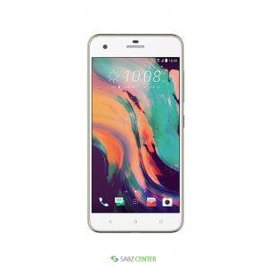 گوشی موبایل HTC Desire 10 Pro Dualsim -64GB
