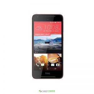 گوشی موبایل HTC Desire 628 Dualsim -32GB