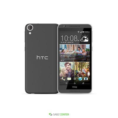 گوشی موبایل HTC Desire 820S Dualsim -16GB