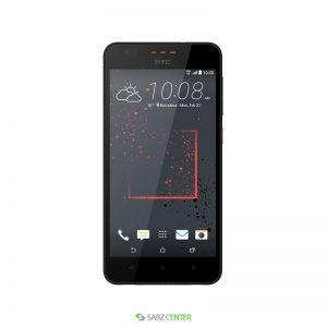 گوشی موبایل HTC Desire 825 Dualsim -16GB