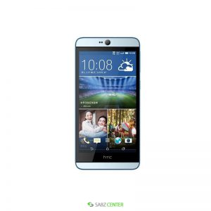 گوشی موبایل HTC Desire 826 Dualsim -16GB