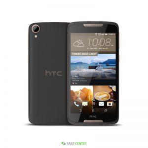 گوشی موبایل HTC Desire 828 Dualsim -16GB