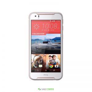 گوشی موبایل HTC Desire 830 Dualsim -32GB