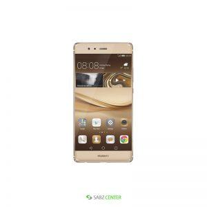 گوشی موبایل Huawei P9 Plus 64GB -4G