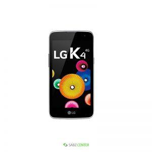 گوشی موبایل LG K4 K130 4G