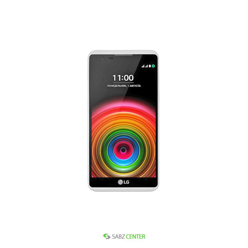 گوشی موبایل LG X Power Dualsim 4G