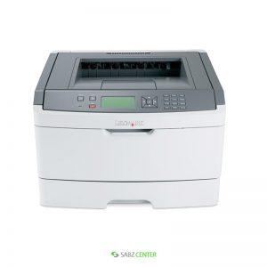 پرينتر Lexmark E260d Laser Printer