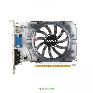 کارت گرافیک MSI N730 2GD3V2 2GB