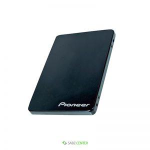 حافظه Pioneer APS-SL2 SSD Drive - 120GB
