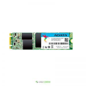 حافظه ADATA SU800 M2 SSD Drive - 128GB