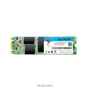 حافظه ADATA SU800 M2 SSD Drive - 256GB