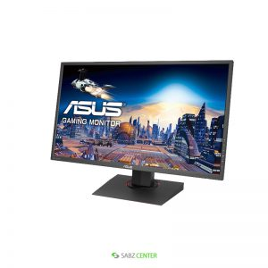نمایشگر ASUS MG278Q FreeSync WQHD Gaming Monitor