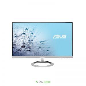 نمایشگر ASUS MX259H Monitor 25 inch