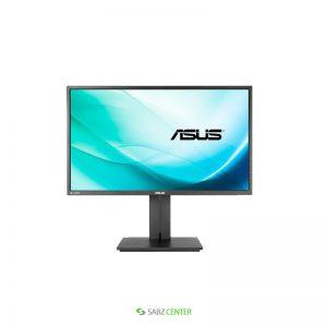 نمایشگر ASUS PB277Q 27 inch Monitor