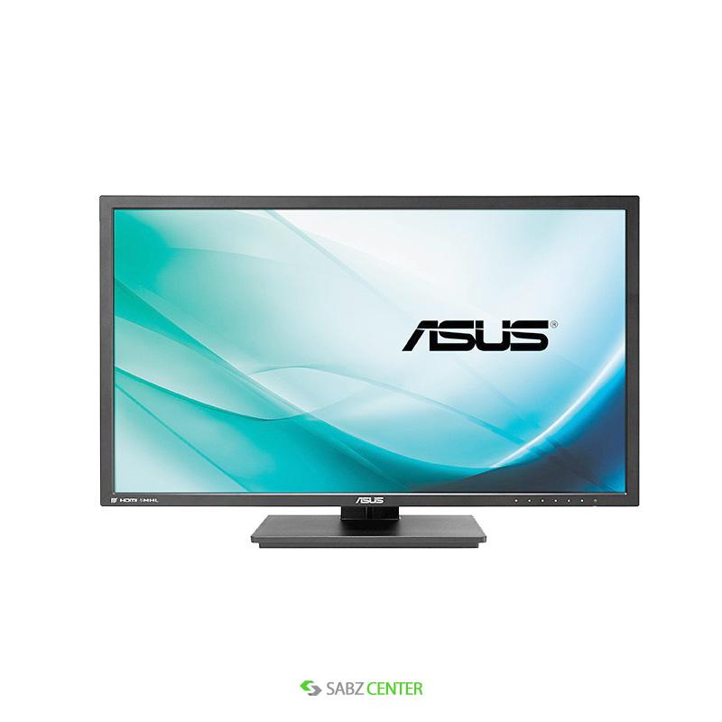 نمایشگر ASUS PB287Q 28 inch Monitor
