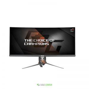 نمایشگر ASUS PG348Q 34 inch Monitor