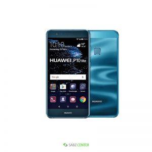 گوشی موبایل Huawei P10 Lite 4G