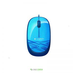 ماوس Logitech M105 Mouse