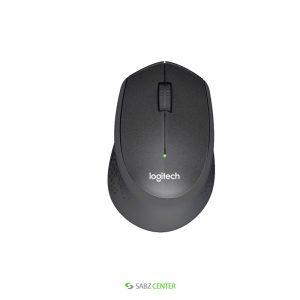 ماوس Logitech M330 Wireless Mouse