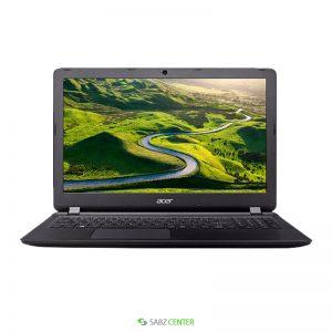 لپ تاپ ACER ES1-532