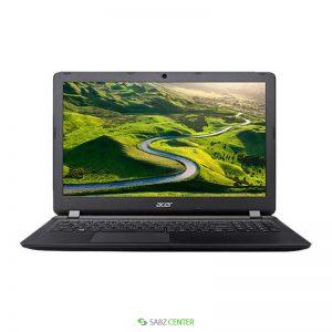 لپ تاپ ACER ES1-533