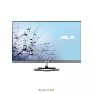 نمایشگر ASUS MX25AQ 25 inch Monitor