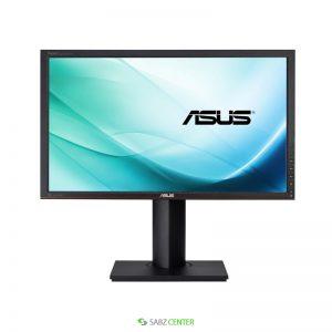 نمایشگر ASUS PA238QR 23 inch Monitor