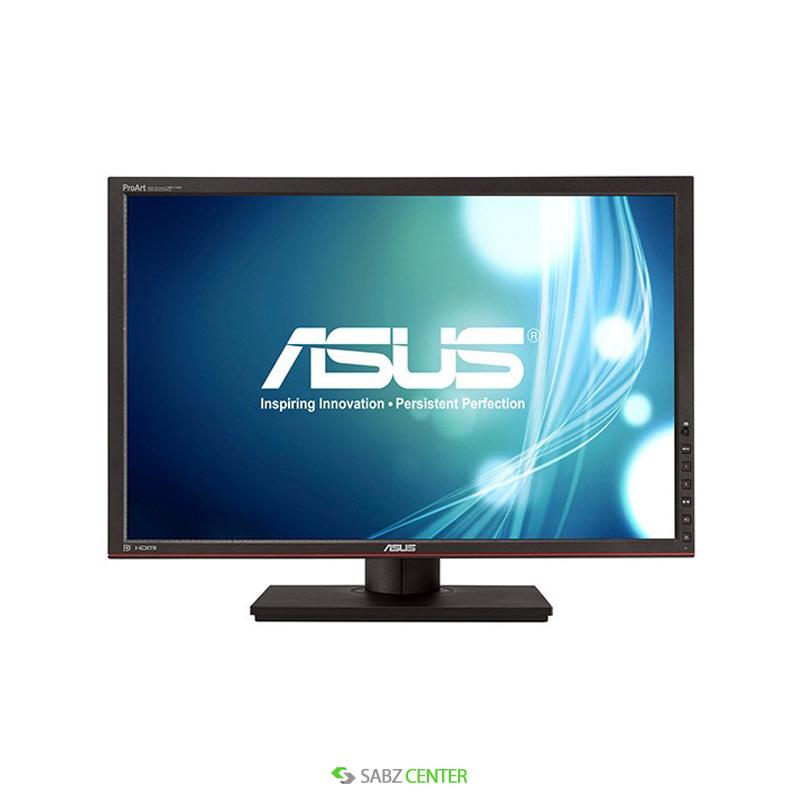 نمایشگر ASUS PA248Q 24.1 inch Monitor