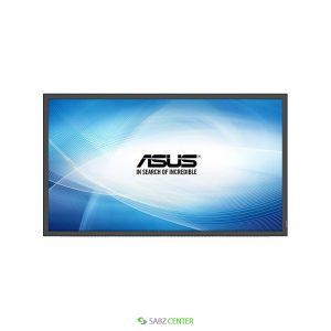 نمایشگر ASUS SD433 Commercial Display 43 inch Monitor