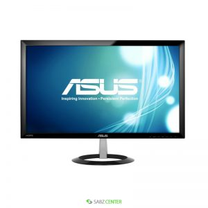 نمایشگر ASUS VX238H 23 inch Monitor