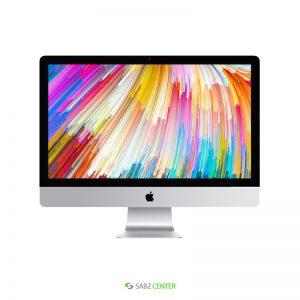کامپیوتر آماده Apple iMac MNE92 Retina 5K