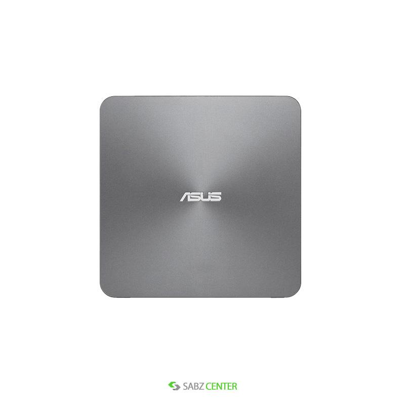 Asus VivoMini VC65R-G038M MiniPC