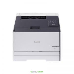 پرینتر Canon LBP7110CW Laser Printer