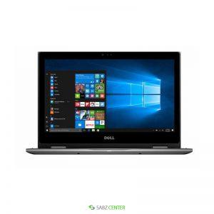 لپ تاپ DELL Inspiron 13 5378 -A