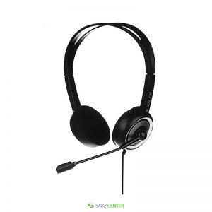 هدست Farassoo FHD-353 Headset