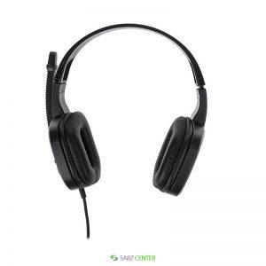 هدست Farassoo FHD-760 Headset