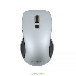 ماوس Logitech M560 Wireless Mouse