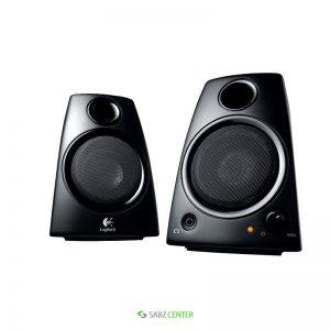اسپیکر Logitech Z130 Speaker