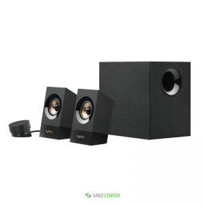 اسپیکر Logitech Z533 Speaker