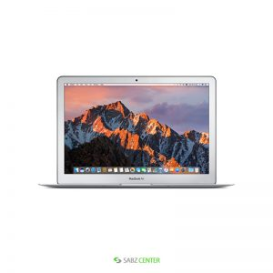 Apple MacBook Air i5 D32
