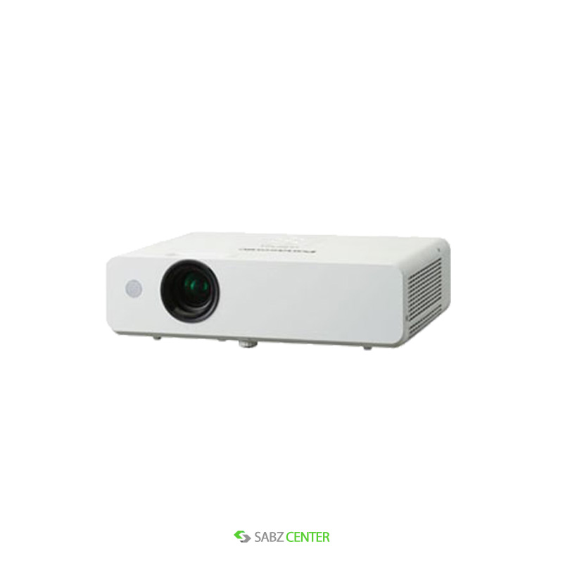 Panasonic PT-LB382 LCD Projector