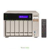 QNAP TVS-673-8G-NAS