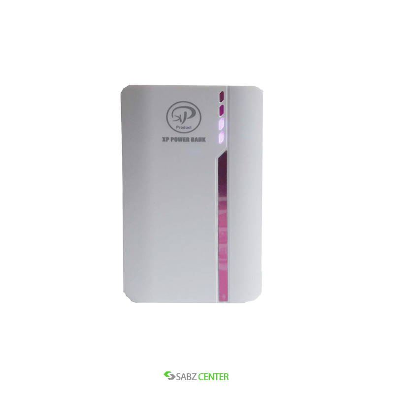 XP PB6000 mAh Powerbank